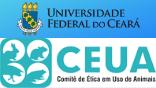 Banner-CEUA-UFC