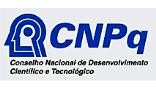 Banner-CNPq