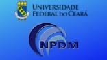 Banner-NPDM
