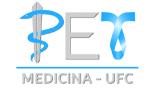 Banner-PET-Medicina-UFC