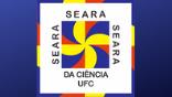 Banner-da-seara-da-ciência